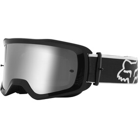Fox Main Oktiv Spark Goggles Heren, black